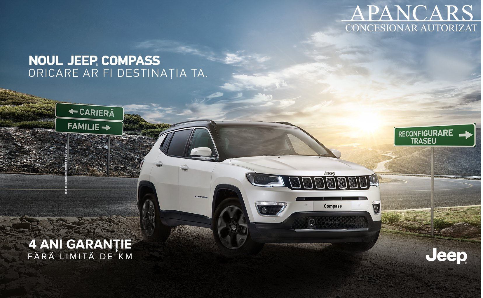 j-jeep-compass-slider.png